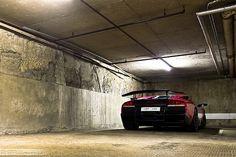 Lamborghini Murcielago LP-670 | Flickr - Photo Sharing! Lamborghini Murcielago Sv, Lp, Facebook