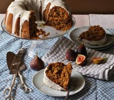bourbon-vanilla-fig-bundt-cake
