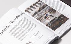 Jahresbericht 13/14 – Hochbauamt Frankfurt am Main