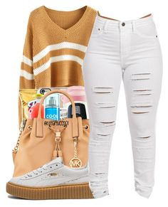 """""""Persian rugs"""" by maiyaxbabyyy ❤ liked on Polyvore featuring art"""
