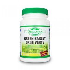 E-Nutritie www.naturselect.ro Coconut Oil, Jar, Green, Food, Essen, Meals, Yemek, Jars, Eten