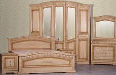 Bedroom Cupboard Designs, Bedroom Closet Design, Bedroom Furniture Design, Bed Furniture, Wooden Front Door Design, Wood Bed Design, Bed Frame Design, Simple Bed Designs, Bed Designs With Storage