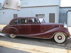 Rolls Royce IV de l'Aga Khan 56895671910_0_BG