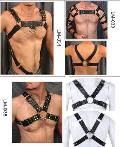 Burning man clothing,Rave harness leather body harness Leather Harness Set lingerie harness,leather harness EDC outfits,Fringe Harness