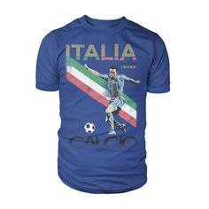 Viva Italia! #kusteez #customtees #kusteezcustomtees #tshirt #tee #printedtshirt #printedtee #jocks #sports #sporttees #sporttshirt #baseball #basketball #football #soccar #hockey #fans #event