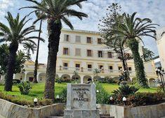 fotos-tanger-hotel-villa-france-001.jpg (950×683)