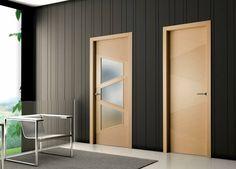 Portes.design.varela SR1013 http://portes-design-varela.com/ #art #architecture #architecte #decor #design