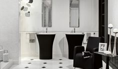 Ceramiche Gardenia Orchidea: ceramic tiles, floor and wall coverings in porcelain stoneware : Diamond