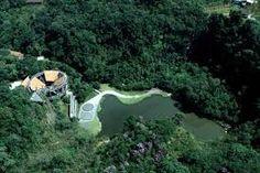 Universidade Livre do Meio Ambiente  - Curitiba - Paraná - Brasil - Pesquisa Google