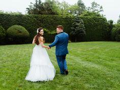 Top Wedding Photographers, Photographer Wedding, Wedding Photography, Hamptons Wedding, The Hamptons, Event Lighting, Pitch Perfect, Destination Weddings
