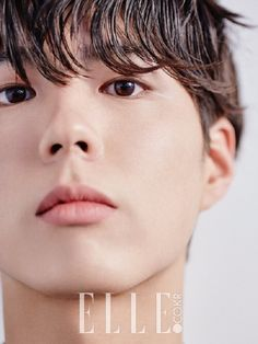 Park Bo Gum for Elle Korea September Photographed by Shin Sun Hye So Ji Sub, Asian Actors, Korean Actors, Kpop, Park Bo Gum Wallpaper, Park Bogum, 7 Arts, Moonlight Drawn By Clouds, Love In The Moonlight Park Bo Gum