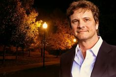 Colin Colin Firth, Soldier Spy, Love Him, My Love, He's Beautiful, British Actors, Belle Photo, Photos, My Favorite Things