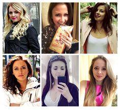 Free international ukrainian dating sites, 100 free dating and mailing ...