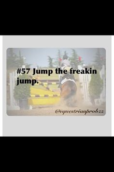 This is how I feel when mistry doesn't jump the freaking jump!!!!