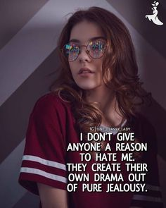 Best Women Sayings, Women Empowerment Quotes, GentleWomen Sayings - Narayan Quotes Strong Mind Quotes, Positive Attitude Quotes, Attitude Quotes For Girls, Girl Attitude, Quotes About Attitude, Quotes Girls, Positive Things, Positive Vibes, Classy Women Quotes