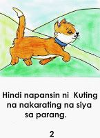 Teacher Fun Files: Maikling Kwento: Ang Nawawalang si Kuting English Short Stories, Short Stories For Kids, Community Helpers Preschool, Visual Aids, Borders For Paper, Kids Story Books, Tagalog, Picture Cards, Kindergarten Teachers