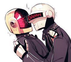 Daft.Punk.full.1725586.jpg (1000×866)