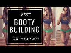 Best Workout Supplements For Women - Lyzabeth Lopez