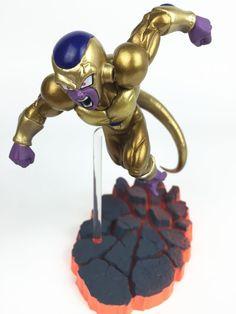 Just Released! Dragon Ball Z Gol... http://simplyparisboutique.com/products/dragon-ball-z-golden-freeza-30cm-pvc-action-figures?utm_campaign=social_autopilot&utm_source=pin&utm_medium=pin