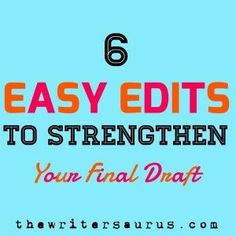 7 up series essay writer