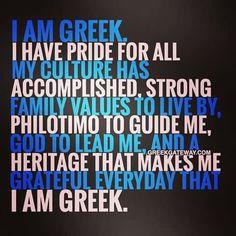 . Greek Quotes About Life, Greek Sayings, Greek Life, Greek Independence, Independence Day Quotes, Greek Memes, Greek Beauty, Greek Language, Greek Culture