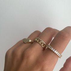 Hand Jewelry, Trendy Jewelry, Cute Jewelry, Jewelry Rings, Jewelry Accessories, Fashion Jewelry, Luxury Jewelry, Vintage Accessories, Silver Jewelry