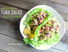 ... - Tuna on Pinterest | Tuna, Tuna Salad Sandwiches and Tuna Noodle
