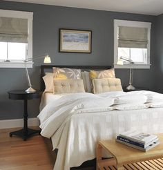Bedroom Photos Gray Yellow Bedroom Design Ideas, Pictures, Remodel, and Decor