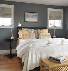 Beautiful paint color Union Studio, Architecture & Community Design Architects & Designers