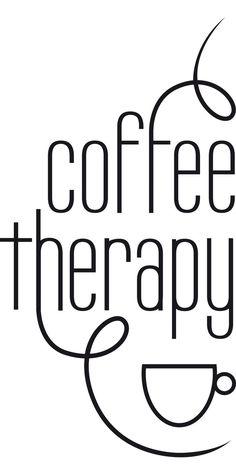 ♫ coffee humor