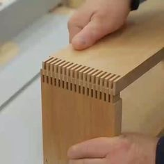 Woodworking Tools For Beginners, Woodworking Joints, Easy Woodworking Projects, Woodworking Techniques, Woodworking Shop, Woodworking Plans, Unique Woodworking, Popular Woodworking, Woodworking Magazine
