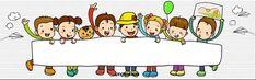 Envelope Recipiente Cartoon Floral Background in 2020 Light Background Images, Background Design Vector, Background Patterns, Children's Day Greeting Cards, Banner Design, Flyer Poster, Frame Floral, Kids Klub, Plan Image