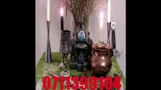 bring back lost love spells caster in botshabelo around bloemfontein 0711399104 Life Falling Apart, Lost Love Spells, Love Spell Caster, Psychic Powers, Love Advice, Marriage Advice, Healer, How Are You Feeling, Traditional