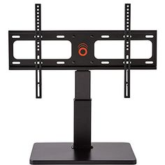 "ECHOGEAR Universal TV Swivel Stand for 32"" to 60"" TVs up ... https://www.amazon.com/dp/B01KW560AG/ref=cm_sw_r_pi_dp_x_CJa2yb64GNQ4D"