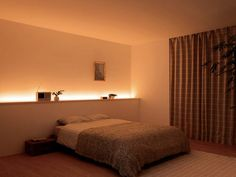 s-bed-indirect-lighting-l