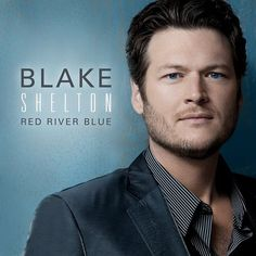 God Gave Me You by Blake Shelton: Recommended for: First dance