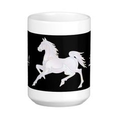 ==>Discount          2014 - Year of the Horse Mug           2014 - Year of the Horse Mug This site is will advise you where to buyHow to          2014 - Year of the Horse Mug Review from Associated Store with this Deal...Cleck Hot Deals >>> http://www.zazzle.com/2014_year_of_the_horse_mug-168761511721860973?rf=238627982471231924&zbar=1&tc=terrest
