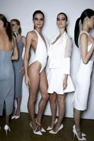 Image result for sports luxe trend 2015