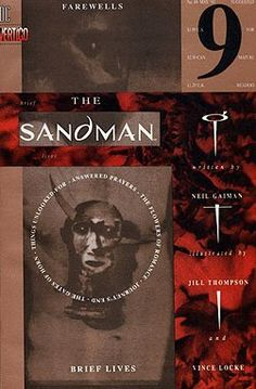 #Sandman No. 49 by DC Vertigo #NeilGaiman http://www.amazon.com/dp/B004586CX2/ref=cm_sw_r_pi_dp_1DbEsb0074PG340S