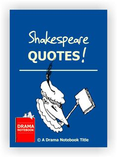 100 quotes ready to print out, cut apart and put in a hat! Includes activity instructions for using the quotes.