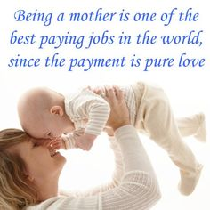 Parenting is a dedicated job meant for those who have the patience and perserverance to handle it -- you'll catch on when it's your turn. Love My Daughter Quotes, To My Daughter, Daughters, Love My Kids, Baby Love, Baby Baby, 3 Month Old Baby, Prayer Warrior, Your Turn