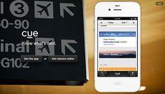 10 Inspirational Website Designs | Design | InspirationMart.com