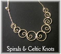 This is a great website for jewelry- makers. Lots of supplies, but they are for more advanced crafters. No harm in trying, though... My friend made an amazing charm bracelet with matching earrings from this website.