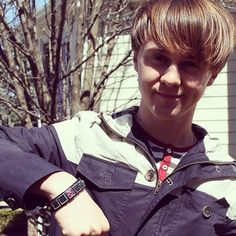 Its not Ratliff Lynch, its Ellington Ratliff! << actually, in some countries, i think he's called perfection ;)