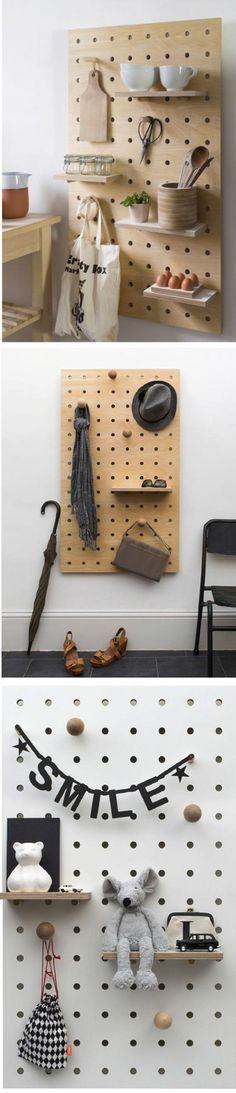 Foto: handig voor de hobbykamer. Geplaatst door Yoga-Ell op Welke.nl