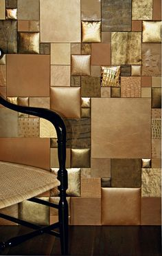 Ceramic Tiles XIX