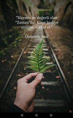 Meaningful words # poetry- Anlamlı sözler Significant words - Cool Words, Wise Words, Good Sentences, Meaningful Words, Wallpaper Quotes, Islamic Quotes, Beautiful Words, Book Quotes, Positive Quotes