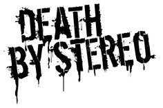 """#Punk news:  DEATH BY STEREO: nuovo singolo ad aprile http://www.punkadeka.it/death-by-stereo-nuovo-singolo-ad-aprile/ L'hardcore punk band di Orange County Death By Stereo rilascerà ad aprile un nuovo singolo intitolato """"Neverending"""" e come b-side sarà presente la cover diToo Drunk To Fuck""""dei seminali Dead Kennedys, pezzo che potete ascoltare cliccando qui..."""