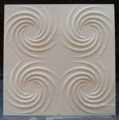 Decorative Beige stone covering panel will brings a unique beauty to your building wall. Stone Wall Panels, Wall Panel Design, 3d Wall Panels, Panel Wall Art, Wood Wall Art, 3d Tiles, Artificial Stone, Marble Wall, Textures Patterns