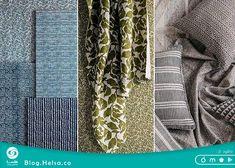 در اپلیکیشن خشکوشویی هلسا برای سهولت کار کاربران اقلام پارچه ای اتومبیل، خانه، محل کار، لباس در دسته بندی های مختلف قرار گرفته اند تا انتخاب و شستشو به بهترین نحو صورت گیرد.  #برنامه_خشکشویی #اپ_خشکشویی #خشکشویی_آنلاین_تهران